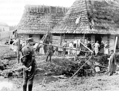 ukraine_village